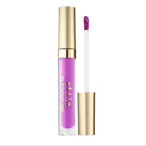 NIB STILA Stay All Day Liquid Lipstick